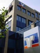 VR-Bank Nordeifel eG Filiale Schleiden, VR-Bank Nordeifel eG Filiale Schleiden, Am Markt 37, 53937, Schleiden