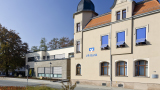 VR-Bank Altenburger Land eG, VR-Bank Altenburger Land eG, Altenburger Straße 13, 04626, Schmölln
