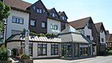 VR Bank Main-Kinzig-Büdingen eG, VR Bank Main-Kinzig-Büdingen eG Geschäftsstelle Schotten, Vogelsbergstr. 115-117, 63679, Schotten