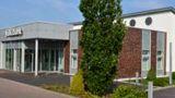 Volksbank eG Osterholz Bremervörde, Volksbank eG Osterholz Bremervörde, GS Neuenkirchen, Raiffeisenweg 2, 28790, Schwanewede