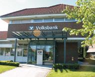 Volksbank Lüneburger Heide eG, Volksbank Lüneburger Heide eG - Filiale Schwarmstedt, Celler Straße 14, 29690, Schwarmstedt