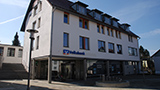Volksbank Raiffeisenbank Laupheim-Illertal eG, VR Bank Laupheim-Illertal eG in Schwendi, Biberacher Str. 3-9, 88477, Schwendi