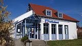 Volksbank Raiffeisenbank Laupheim-Illertal eG, VR Bank Laupheim-Illertal eG in Schönebürg, Heggbacher Str. 2, 88477, Schwendi