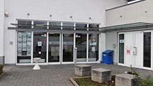 Mainzer Volksbank eG, MVB-Filiale Selztal, Kreuznacher Str. 45, 55271, Stadecken-Elsheim