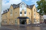 Volksbank Eifel eG, Geschäftsstelle Stadtkyll, Hauptstraße 16, 54589, Stadtkyll
