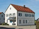 VR-Bank Taufkirchen-Dorfen eG, VR-Bank Taufkirchen-Dorfen eG Bankstelle Steinkirchen, Hofstarringer Str. 9, 84439, Steinkirchen