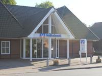 Volksbank Lüneburger Heide eG, Volksbank Lüneburger Heide eG - Filiale Ashausen, Bahnhofstr. 6a, 21435, Ashausen
