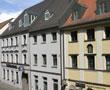 Raiffeisenbank Straubing eG, Raiffeisenbank Straubing eG Hauptgeschäftsstelle Straubing-Zentrum, Simon-Höller-Str. 10, 94315, Straubing