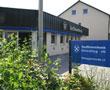 Raiffeisenbank Straubing eG, Raiffeisenbank Straubing eG Selbstbedienungsgeschäftsstelle (mit Beratung) Straubing-Süd, Roseggerstr. 17, 94315, Straubing