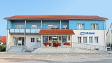 VR-Bank Taufkirchen-Dorfen eG, VR-Bank Taufkirchen-Dorfen eG Bankstelle Moosen (Vils), Bahnhofstr. 2, 84416, Taufkirchen (Vils)