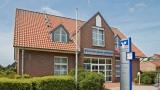 Emsländische Volksbank eG, Emsländische Volksbank eG Geldautomat , Franziskusstraße 31, 49767, Twist