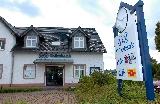 Volksbank Eifel eG, Volksbank Eifel eG Servicepoint Üxheim, Kirchstraße 17, 54579, Üxheim