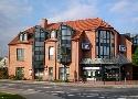 Volksbank Nordharz eG, Volksbank Nordharz eG GSt Vienenburg, Goslarer Straße 10, 38690, Goslar
