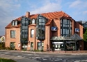 Volksbank Nordharz eG, Volksbank Nordharz eG, Goslarer Straße 10, 38690, Goslar
