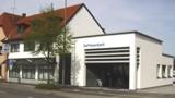 Raiffeisenbank Schwaben Mitte eG, Raiffeisenbank Schwaben Mitte eG, Ulmer Straße 16a, 89269, Vöhringen
