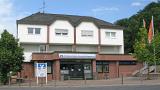 VR Bank Main-Kinzig-Büdingen eG, VR Bank Main-Kinzig-Büdingen eG Geschäftsstelle Wächtersbach, Lindenplatz 8, 63607, Wächtersbach