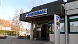 Volksbank Raiffeisenbank Laupheim-Illertal eG, VR Bank Laupheim-Illertal eG in Wain, Poststr. 17, 88489, Wain