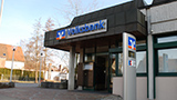 Volksbank Raiffeisenbank Laupheim-Illertal eG, Volksbank Raiffeisenbank Laupheim-Illertal eG, Poststr. 17, 88489, Wain