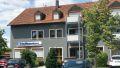 Raiffeisenbank Chamer Land eG, Raiffeisenbank Chamer Land eG Geschäftsstelle Walderbach, Hauptstr 20, 93194, Walderbach