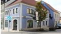 Raiffeisenbank Chamer Land eG, Raiffeisenbank Chamer Land eG Geschäftsstelle Waldmünchen, Marktplatz 13, 93449, Waldmünchen