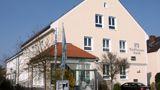Raiffeisenbank Donaumooser Land eG, Raiffeisenbank Donaumooser Land eG -  Hauptgeschäftsstelle Weichering, Raiffeisenstraße 3, 86706, Weichering