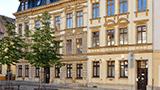 Volksbank Zwickau eG, Volksbank Zwickau eG , Markt 7/9, 08412, Werdau