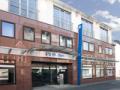 VR-Bank Rhein-Erft eG - Kompetenz-Center Brühl, VR-Bank Rhein-Erft eG - Kompetenz-Center Wesseling, Flach-Fengler-Str. 67-69, 50389, Wesseling