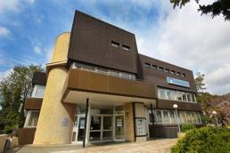 Volksbank Alzey-Worms eG, Volksbank Alzey-Worms eG - Filiale Westhofen, Wormser Str. 9a, 67593, Westhofen