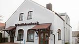 Raiffeisenbank Gaimersheim-Buxheim eG, RB Gaimersheim-Buxheim eG, Geschäftsstelle Wettstetten, Rackertshofener Straße 2, 85139, Wettstetten