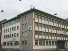 Volksbank Wilhelmshaven eG , Volksbank Wilhelmshaven eG , Virchowstraße 23, 26382, Wilhelmshaven
