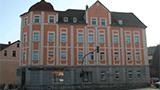 Volksbank Zwickau eG, Volksbank Zwickau eG , Cainsdorfer Straße 1, 08112, Wilkau-Haßlau