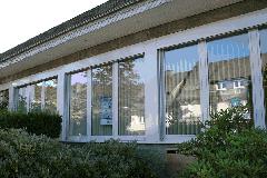 Volksbank Bigge-Lenne eG, SB-Filiale Siedlinghausen, Hochsauerlandstraße 11, 59955, Winterberg