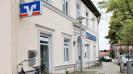 Raiffeisenbank Südstormarn Mölln eG, Geschäftsstelle Wittenburg - Raiffeisenbank Südstormarn Mölln eG, Große Straße 37, 19243, Wittenburg