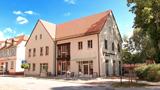 Volks- und Raiffeisenbank Prignitz eG, Hauptstelle, Volks- und Raiffeisenbank Prignitz eG, Filiale Wittstock, Poststraße 30, 16909, Wittstock (Dosse)