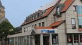 Raiffeisenbank HessenNord eG, Raiffeisenbank HessenNord eG, Burgstr. 28-30, 34466, Wolfhagen