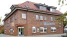 Raiffeisenbank Südstormarn Mölln eG, Geschäftsstelle Zarrentin - Raiffeisenbank Südstormarn Mölln eG, Markt 3, 19246, Zarrentin