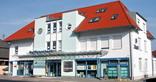 Raiffeisenbank Schwaben Mitte eG, Raiffeisenbank Schwaben Mitte eG, Reischenaustr. 4, 86473, Ziemetshausen