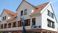 Raiffeisenbank HessenNord eG, Raiffeisenbank HessenNord eG - Filiale Zierenberg, Mittelstr. 11-13, 34289, Zierenberg