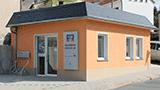 Volksbank Zwickau eG, Volksbank Zwickau eG, Jacob-Leupold-Straße 1, 08064, Zwickau