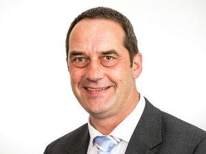 Manfred Gremmel, Finanzierungsberater