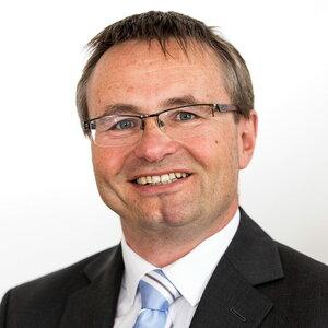 Mathias Porde, Anlageberater