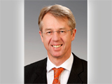 Georg Furtner