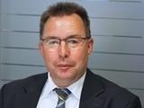Dieter Lippmann, Privatkundenberater Spezialist Vorsorge