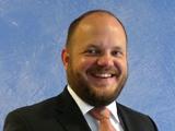 Patrick Schneider, Spezialist Baufinanzierungen