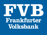 Ihre Frankfurter Volksbank