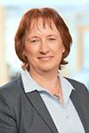 Carola Gröhl