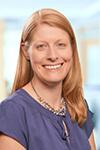 Cindy Rohmann, Kundenberaterin