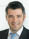 Markus Hirschbeck, Individualkunden-Betreuer