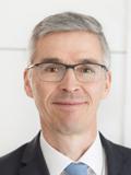 Stefan Reuthlinger - Marktbereichsleiter, Leiter Marktbereich Raiffeisenbank im Donautal eG