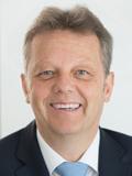 Günther Thiel, Baufinanzierungs-Spezialist